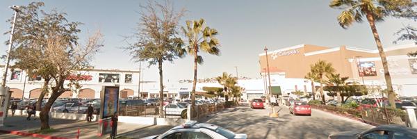 plaza_rio